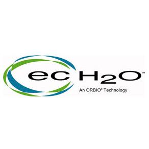 ech2o-main