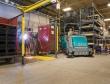 m17_manufacturing17-kopya