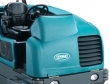 Image of Tennant Scrubber Sweeper M20 product