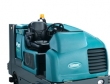 Image of Tennant Scrubber Sweeper M20 thumbnail