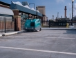m20_parking-ramp