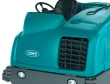 Image of Tennant Scrubber Sweeper M30 product