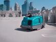 m30_parking-ramp3