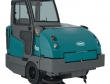 s30-kabin