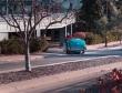 s30_parking-ramp1