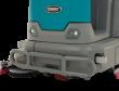 t12-bumper-hd_450x300