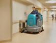 t12_hospital1