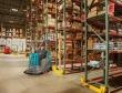 t12_warehouse2
