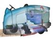 sm-t20-disc-3d-illustration
