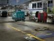 t20_bus-garage