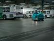 t20_bus-garage2