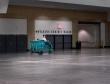 t20_exhibit-hall