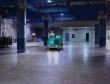 t20_warehouse