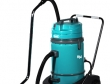 Image of Tennant Vacuums V10 V12 V14 product